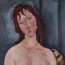 Amadeo_Modigliani_009