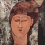 Amadeo_Modigliani_011
