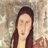 Amadeo_Modigliani_024