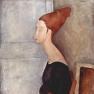 Amadeo_Modigliani_026