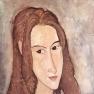 Amadeo_Modigliani_027
