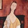 Amadeo_Modigliani_028