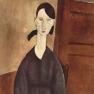 Amadeo_Modigliani_033