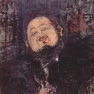 Amadeo_Modigliani_038