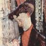 Amadeo_Modigliani_039