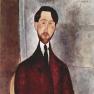 Amadeo_Modigliani_043
