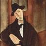 Amadeo_Modigliani_044