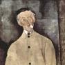 Amadeo_Modigliani_046