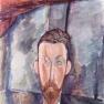 Amadeo_Modigliani_047