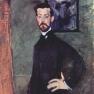 Amadeo_Modigliani_048