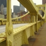 Andy Warhol Bridge (Pittsburgh) - IMG 7623