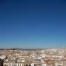 Antequera_-_007_-_panorama_part