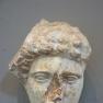 Arch mus Rhodes 13640 head mourning female