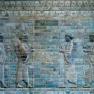 Archers_frieze_Louvre_AOD488