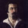 AutoportretMalevich