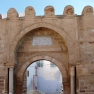 Bab_Djedid_gate_in_Kairouan