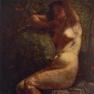 Baigneuse-Courbet-184