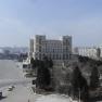Baku 03 01 08 0009