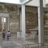 Bardo Nationalmuseum, Raum 9