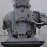 Bernini_elephant_right