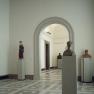 Bodemuseum_Raumeindruck_1_K