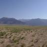 Brandberg (Bergmassiv in Namibia)