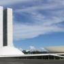 Brasilia_National_Congress_crop2