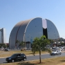 Brasilia_Shopping_01