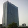 Bratislava 2007-05-21 04
