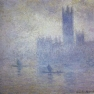 Brouillard,_London_Parliament,_Claude_Monet