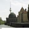 Bundesarchiv_B_145_Bild-F088836-0036,_Berlin,_Spree,_Bodemuseum