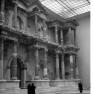Markttor von Milet, Pergamon-Museum in Berlin, 1926