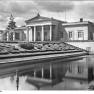 Bundesarchiv_Bild_170-533,_Potsdam,_Sanssouci,_Schloß_Charlottenhof
