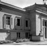 Bundesarchiv_Bild_170-536,_Potsdam,_Sanssouci,_Schloß_Charlottenhof