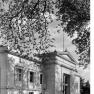 Bundesarchiv_Bild_170-541,_Potsdam,_Sanssouci,_Schloß_Charlottenhof