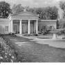 Bundesarchiv_Bild_170-543,_Potsdam,_Sanssouci,_Schloß_Charlottenhof