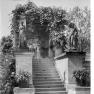 Bundesarchiv_Bild_170-547,_Potsdam,_Sanssouci,_Schloß_Charlottenhof