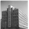 Bundesarchiv_Bild_183-16025-0001,_Berlin,_Alexanderplatz,_HO-Kaufhaus