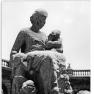 Bundesarchiv_Bild_183-17325-0006,_Berlin,_Volkspark_Friedrichshain,_Märchenbrunnen,_Winter