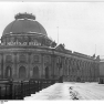 Bundesarchiv_Bild_183-17992-0004,_Berlin,_Bodemuseum,_Winter