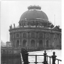 Bundesarchiv_Bild_183-17992-0005,_Berlin,_Bodemuseum,_Winter