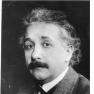Bundesarchiv_Bild_183-19000-1918,_Albert_Einstein