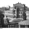 Dresden: Semperoper (17 January 1985)