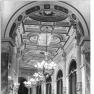 Dresden, Semperoper, Foyer (9 February 1985)