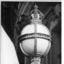 Bundesarchiv_Bild_183-1985-0411-012,_Berlin,_Bodemuseum,_Lampe,_Detail