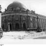 Bundesarchiv_Bild_183-1986-0302-010,_Berlin,_Bodemuseum,_Winter