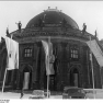 Bundesarchiv_Bild_183-1987-0109-034,_Berlin,_Bodemuseum,_Winter