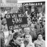 Bundesarchiv_Bild_183-1990-0329-028,_Berlin,_Alexanderplatz,_Anti-Stasidemonstration