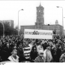 Bundesarchiv_Bild_183-1990-0329-030,_Berlin,_Alexanderplatz,_Anti-Stasidemonstration