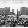Bundesarchiv Bild 183-24993-0001, Berlin, Alexanderplatz, Café